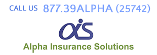 Alpha Insurance Solutions Inc Locations And Driving Directions